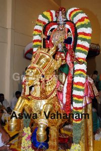 019-Aswa Vahanam copy