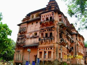 Chandragiri Fort 8 copy