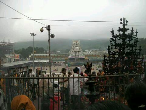 Img 229037890980798 1412978676181 Temples Information