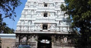 TTD Near Temples Tour Package