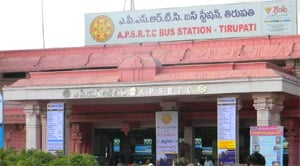 Tirupati Railway station 22Dec7 Copy
