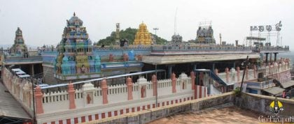Tiruttani Murugan Temple3 copy