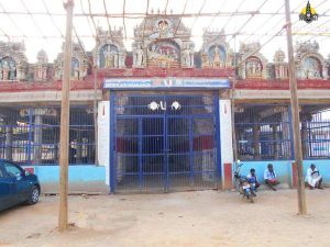 Sriperumbudur Temple15 copy
