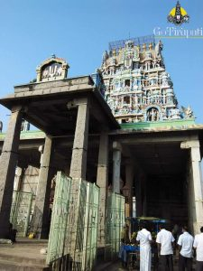 Sriperumbudur Temple2 copy
