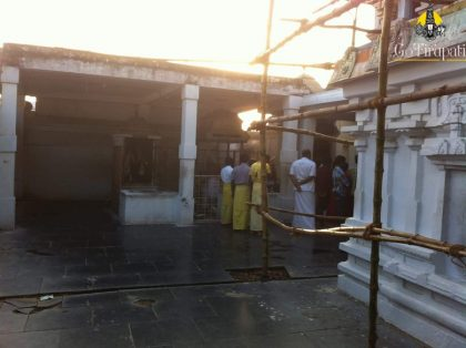 Thingalur Chandran Temple3 copy