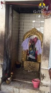 Thingalur Chandran Temple7 copy