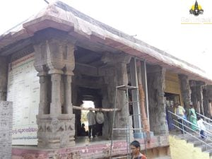 Mangalagiri Temple11 copy