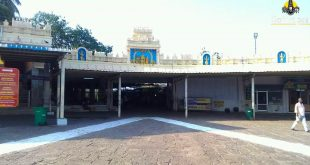 Annavaram Temple Rooms Advance Booking Online