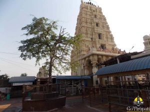 Dwaraka Tirumala Temple5 Copy