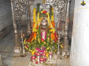 Rameswara Swamy Temple Achanta3 Copy