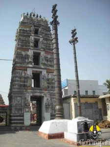 Bapatla Bhavanarayana Swamy Temple4 Copy