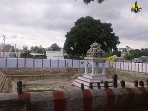 Avinashi Temple Copy