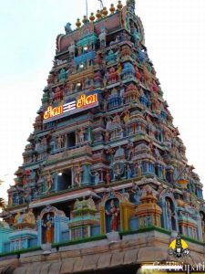 Avinashi Temple1 Copy