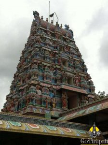 Avinashi Temple2 Copy