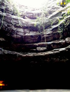 Belum Caves13 Copy