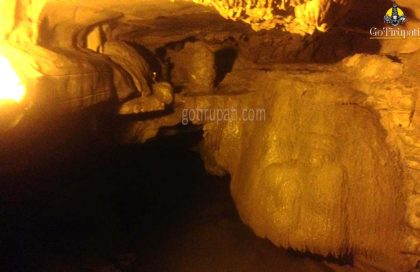 Belum Caves3 Copy