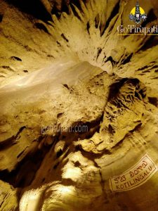 Belum Caves8 Copy