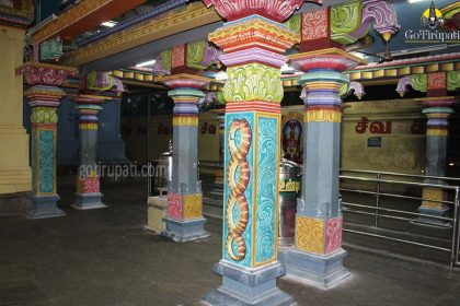 Keelaperumpallam Temple6 Copy