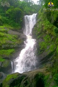 Iruppu Falls9 Copy