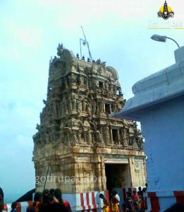 Sholingur Temple3 Copy