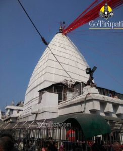 Baidyanath Temple4 Copy