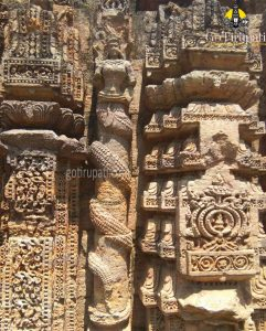Konark Temple1 Copy