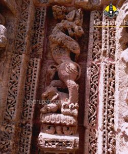 Konark Temple2 Copy