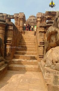 Konark Temple3 Copy