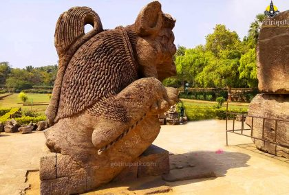 Konark Temple5 Copy