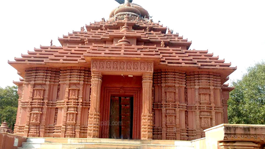 Gwalior Sun Temple Timings History Pooja Ticket Online Booking
