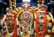 Chennai Tirupati Darshan Package