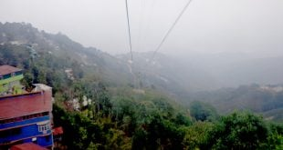 Darjeeling Tour Package