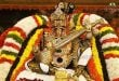 Hyderabad Tirupati Darshan Package