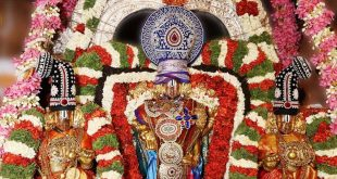 Tirupati Package Tour