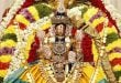 Madurai Tirupati Bus Package