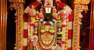 Tirupati Darshan Ticket Agent