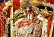 Mumbai Tirupati Darshan Package