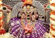 Tirupati Darshan Bus Packages