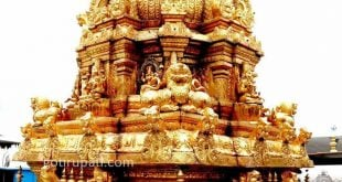 Tirupati Sarva Darshan Tokens Stopped