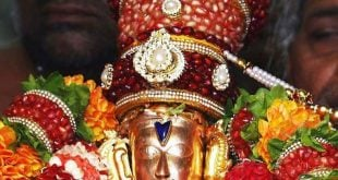 Tirupati Sightseeing Places