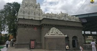 Siddeshwara Temple Solapur Timings