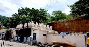 Koodal Azhagar Temple Timings