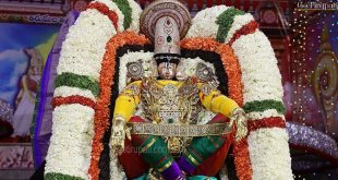Today Tirupati Darshan Tickets
