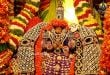 Tirumala marriage services