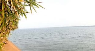Yanam tourism packages