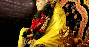 Hyderabad Shirdi IRCTC Packages