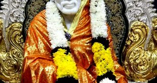 Pune Shirdi Package Tour
