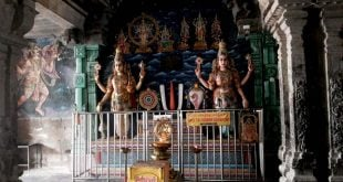 Kumbakonam Tour Package