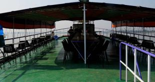 sundarban houseboat package