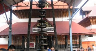 Guruvayur tour package Cost